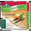 Photo of Orgran Gluten Free & Dairy Free Crispbread With Chia 125g