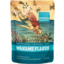 Photo of Power Super Foods - Wakame Flakes - 50g