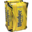 Photo of Mother Energy Drink Passion 4pk