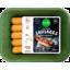 Photo of Naturli Vegan Sausage 300g