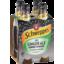 Photo of Schw Diet Dry Ginger 300ml 4pk