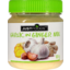 Photo of Just Foods Crushed Garlic & Ginger Mix 185g