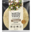 Photo of Wattle Valley Large Wrap Wholemeal 600gm