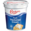 Photo of Brownes Crm Thickened 500ml
