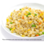 Photo of Fried Rice - Small