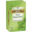 Photo of Twinings Teabags Peppermint 40 Pack