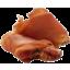 Photo of Ham Hocks-Smoked