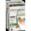 Photo of Optimum With Lamb & Rice Adult Dog Food 6x100g