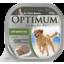 Photo of Optimum Dog Adult Lamb & Rice 100gm