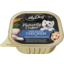 Photo of My Dog Naturally Crafted Wet Dog Food Free Range Chicken With Carrots And Green Beans 85g Tray