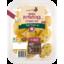 Photo of Comm Co Baby Potato & Herbs 400gm