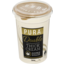 Photo of Pura Thick Cream Dollop 300ml