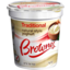 Photo of Brownes Yoghurt Traditional Natural 1kg