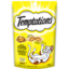 Photo of Whiskas Temptations Cat Treats Chicken Flavour 85g