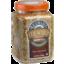 Photo of Rice Select Couscous Tri-Colour