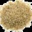 Photo of Rice - Brown - Med Grain - Bulk