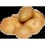 Photo of Irish Potato