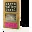 Photo of Yarra Valley Tea Co - Funky Chai 15 tea temples