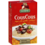 Photo of San Remo Couscous 500g