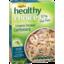 Photo of McCain Healthy Choice Creamy Chicken Carbonara 300g