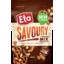 Photo of Eta Savoury Mix 150g