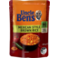 Photo of Uncle Bens Brown Rice Mexican Style 250gm