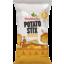 Photo of Healtheries Kidscare  Potato Stix Chicken 160g 8 Pack