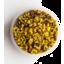 Photo of Brown rice and quinoa salad - Medium