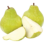 Photo of Pears Packham (Approx. 6 units per kg)