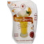 Photo of Bannister Downs Mango Smoothie 1
