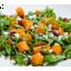 Photo of Pumpkin/Spinach/Fetta/Cranberry Salad Kg