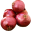 Photo of Onions - Red 1kg
