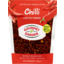 Photo of Gourmet Garden Lightly Dried Chilli 10g