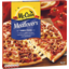 Photo of Mccain Pizza Meatlovers 500g