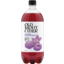 Photo of Old Mout Boysenberry Cider 1.25L