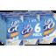 Photo of Up&Go Liquid Breakfast Vanilla Ice 6x250ml