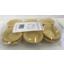 Photo of Shortcrust Shells 12 Pack
