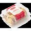Photo of Baked Provisions Cream Custard Horn 2pk