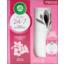 Photo of Air Wick Pure Air Freshener Freshmatic Cherry Blossom Prime 157g
