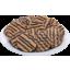 Photo of Choko Crunch Biscuits 6 Pack