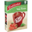 Photo of Continental Cup A Soup Tasty Tomato 2 Pack 54g