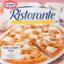 Photo of Dr Oetker Ristorante Funghi Thin & Crispy Pizza 365g