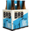 Photo of Boundry Road Brewery Light 6 Pack