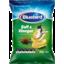 Photo of Bluebird Potato Chips Original Cut Salt & Vinegar 45g