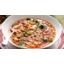 Photo of Ob Hearty Veg Minestrone Soup 560ml