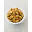 Photo of Big Nuts Nz Garlic Peanuts 300g