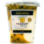 Photo of Yoghurt Shop Yog Passionfruit 200g