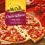 Photo of McCain Pizza Cheese & Bacon 500g