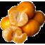 Photo of Mandarins P/Kg