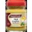 Photo of Masterfoods Hot English Mustard 175g